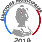 Municipales 2020