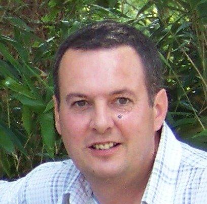 Stéphane Maguet